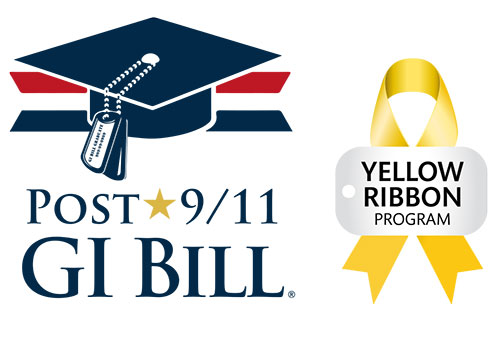 yellow ribbon participate
